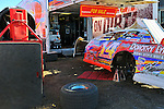 Feb 10, 2010; 3:59:37 PM; Barberville, FL., USA; The UNOH sponsored event running the 39th Annual DIRTCar Nationals at Volusia Speedway Park.  Mandatory Credit: (thesportswire.net)