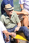 Clint Eastwood in Venice