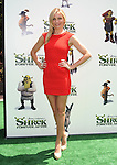 Cameron Diaz at the  DreamWorks Animation's SHREK FOREVER AFTER L.A. Premiere held at Gibson Amphitheatre at Universal CityWalk in Universal City, California on May 16,2010                                                                   Copyright 2010  DVS / RockinExposures