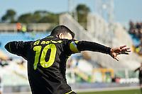 Pescara - Udinese 0 - 1