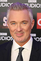 "Martin Kemp<br /> at the ""Let it Shine"" launch, Ham Yard Hotel, London.<br /> <br /> <br /> ©Ash Knotek  D3214  13/12/2016"