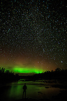 """Basswood River Dreams II""<br />