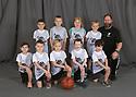 2018 YMCA Sports