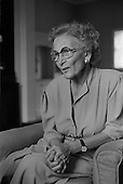 Lady Helen Brook, founder of the Brook Advisory Centres. which pioneered the offering of contraceptive advice to single people under the age of 25.