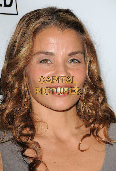 "JENNY LUMET.The Sony Pictures Classics L.A. Premiere of ""Rachel Gettig Married"" held at The WGA Theatre in Beverly Hills, California on .September 15th, 2008.headshot portrait .CAP/DVS.©Debbie VanStory/Capital Pictures."