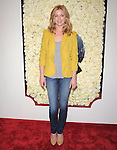 Emily VanCamp attends the QVC Red Carpet Style Event held at The Four Seasons at Los Angeles in Los Angeles, California on February 23,2012                                                                               © 2012 DVS / Hollywood Press Agency