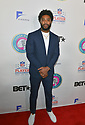 MIAMI, FL - JANUARY 30: Malcolm Butler attends the 21st Annual Super Bowl Gospel Celebration at James L Knight Center on January 30, 2020 in Miami, Florida. ( Photo by Johnny Louis / jlnphotography.com )