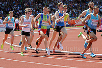 IAAF Diamond League,Grand Prix athletics at Alexander Stadium,Birmingham, England,Sunday 30th June 2013-Copyright owned by Jeff Thomas Photography-www.jaypics.photoshelter.com-07837 386244. No pictures must be copied or downloaded without the authorisation of the copyright owner.