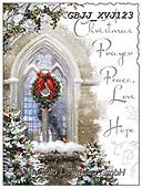 Jonny, CHRISTMAS SYMBOLS, WEIHNACHTEN SYMBOLE, NAVIDAD SÍMBOLOS, paintings+++++,GBJJXVJ123,#xx#
