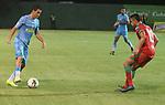 31_Agosto_2019_Jaguares vs Patriotas31