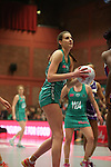 Celtic Dragons v Loughborough Lightning<br /> Vitality Super League<br /> 22.03.16<br /> &copy;Steve Pope - Sportingwales