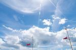 Skyscape 0010