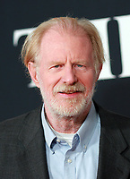 HOLLYWOOD, CA - FEBRUARY 13; Ed Begley Jr. at The Call Of The Wild World Premiere on February 13, 2020 at El Capitan Theater in Hollywood, California. Credit: Tony Forte/MediaPunch