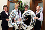 40th Wedding Anniversary Credit Union