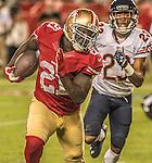 NFL: 49ers_2014_15