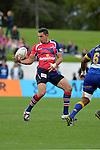 Tasman Makos v Otago, ITM Cup, 28th September 2014, Trafalgar Park, Nelson, Photo: Barry Whitnall / shuttersport.co.nz