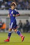 Yuika Sugasawa (JPN), MAY 28, 2015 - Football / Soccer : KIRIN Challenge Cup 2015 match between Japan 1-0 Italy at Minaminagano Sports Park, <br /> Nagano, Japan. (Photo by Yusuke Nakansihi/AFLO SPORT)