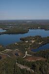 Mat/Su - Big Lake