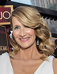 04.03.2018; Hollywood, USA: <br /> LAURA DERN<br /> attends the 90th Annual Academy Awards at the Dolby&reg; Theatre in Hollywood.<br /> Mandatory Photo Credit: &copy;AMPAS/Newspix International<br /> <br /> IMMEDIATE CONFIRMATION OF USAGE REQUIRED:<br /> Newspix International, 31 Chinnery Hill, Bishop's Stortford, ENGLAND CM23 3PS<br /> Tel:+441279 324672  ; Fax: +441279656877<br /> Mobile:  07775681153<br /> e-mail: info@newspixinternational.co.uk<br /> Usage Implies Acceptance of Our Terms &amp; Conditions<br /> Please refer to usage terms. All Fees Payable To Newspix International