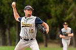 13 ConVal Baseball 01 Monadnock