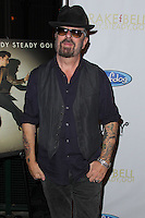 """LOS ANGELES, CA, USA - APRIL 17: Dave Stewart at the Drake Bell """"Ready Steady Go!"""" Album Release Party held at Mixology101 & Planet Dailies on April 17, 2014 in Los Angeles, California, United States. (Photo by Xavier Collin/Celebrity Monitor)"""