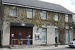 Bank of Ireland Dunleer and Ardee