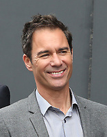 UNIVERSAL CITY, CA - AUGUST 02: Eric McCormack, At 'Will & Grace' Start Of Production Kick Off Event And Ribbon Cutting Ceremony At Universal City Plaza  In California on August 02, 2017. Credit: FS/MediaPunch