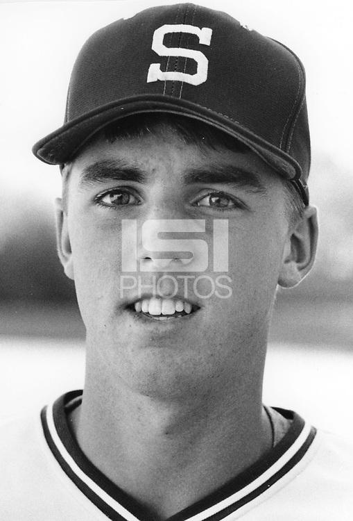 1990: Matt Bokemeier.