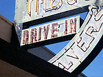 Drive In Cleaners in Lompoc 2005