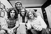 SLADE (1975)