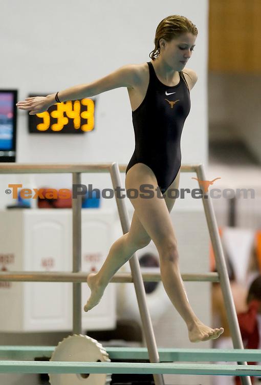 Shelby Cullinan