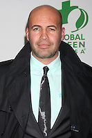 Billy Zane<br /> at the Global Green USA Pre-Oscar Event, Avalon, Hollywood, CA 02-26-14<br /> David Edwards/DailyCeleb.Com 818-249-4998