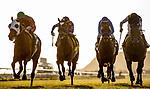 08-15-20 Solana Beach Stakes