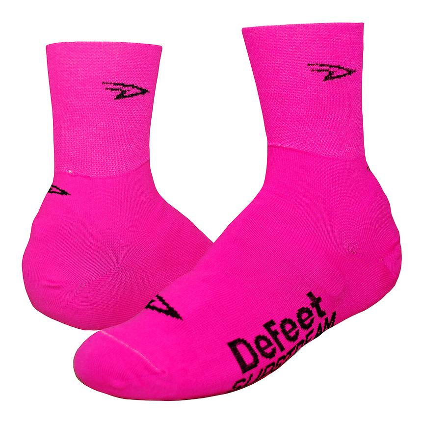 Slipstream Hi-vis Pink