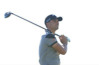 Haydn Porteous (RSA) on the 7th tee during Round 1 of the HNA Open De France at Le Golf National in Saint-Quentin-En-Yvelines, Paris, France on Thursday 28th June 2018.<br /> Picture:  Thos Caffrey | Golffile