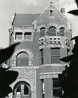 UNDATED..Historical..240 Freemason Street...NEG#.NRHA#..