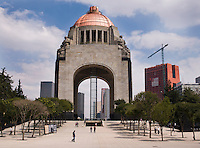 monumento 1 Ext lo:medium res