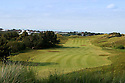 Hillside Golf Club, Southport, Merseyside. Open Qualifying Course..Photo Credit / Phil Inglis.....