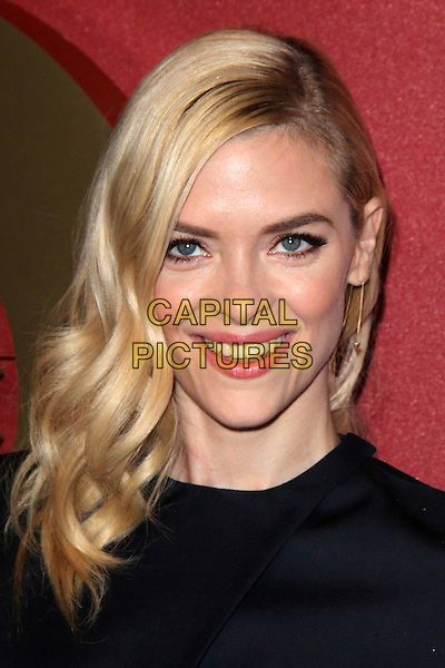 BEVERLY HILLS, CA - February 28: Jaime King at QVC 5th Annual Red Carpet Style Event, Four Seasons, Beverly Hills,  February 28, 2014.  <br /> CAP/MPI/JO<br /> &copy;Janice Ogata/MediaPunch/Capital Pictures