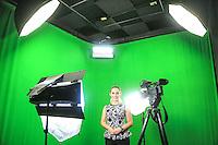 IMPARCIAL TV