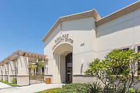 Buena Park Community Center