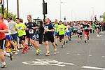 2015-04-26 Southampton 64 SD rem