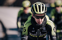 Adam Yates (GBR/Michelton-Scott)<br />