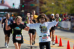 Quad Cities Marathon 2010