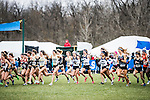 _E1_7940<br /> <br /> 16X-CTY Nationals<br /> <br /> Men's Team finished 7th<br /> Women's team finished 10th<br /> <br /> LaVern Gibson Cross Country Course<br /> Terre Houte, IN<br /> <br /> November 19, 2016<br /> <br /> Photography by: Nathaniel Ray Edwards/BYU Photo<br /> <br /> &copy; BYU PHOTO 2016<br /> All Rights Reserved<br /> photo@byu.edu  (801)422-7322<br /> <br /> 7940