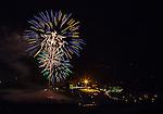7.4.12 - Fireworks 4