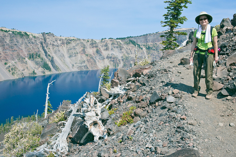 crater lake single mature ladies Crater lake russ 167 likes 1 was here i am the internet manager for crater lake ford lincoln mazda i look forward to assisting you with your next.