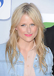 Mamie Gummer attends CBS, THE CW & SHOWTIME TCA  Party held in Beverly Hills, California on July 29,2011                                                                               © 2012 DVS / Hollywood Press Agency