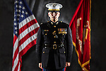 239th Marine Ball, Saturday Nov. 15, 2014  in Lexington, Ky. Photo by Mark Mahan