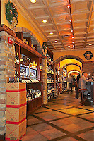 EUS- Wine Room on Park Avenue, Winter Park FL 12 13